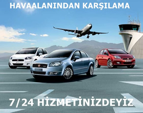 çanakkale havaalanı transfer
