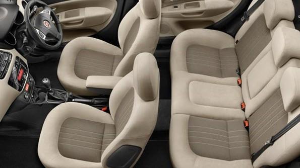 Fiat-linea-facelift-interior