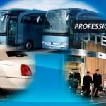 canakkale-transfer-hizmeti